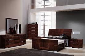 King Size Bed Bedroom Sets Twin Bedroom Sets For Boys Kids Bedroom Furniture Sets Kids