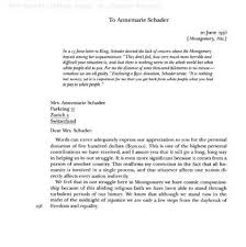 essays about martin luther king jr essay martin luther king amitdhull co