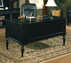 oak executive desk best solid wood executive desk solid oak executive desk oak executive desk