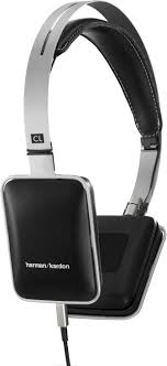 harman kardon cl. harman kardon cl cl t