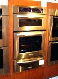 kitchenaid convection wall ovens wall ovens reviews wall oven reviews fabulous oven reviews double wall ovens