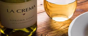 Chardonnay Food Pairings Guide: Rules and Recipes - La Crema