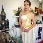 Thai Massage åbenrå Vojens Dream