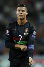 Christiano Ronaldo Hair Style 75 amazing cristiano ronaldo haircut styles 2017 ideas 2507 by wearticles.com