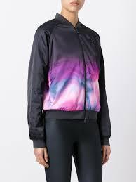 nike printed er jacket women clothing nike usa basketball backpack usa