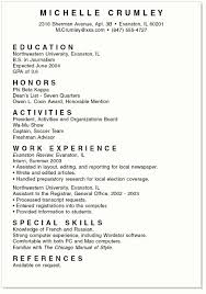 High School Resume For College Best 9218 High School Senior Resume For College Template Best Resume Examples
