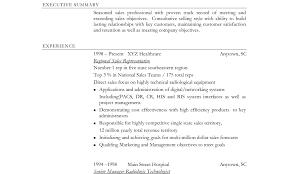 Appraiser Resume Sample Resume For Retail Sales Associate