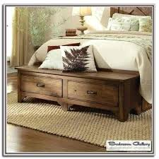 Chest for end of bed Digitalscratch Foot Of The Bed Chest Amazing End Of Bed Storage Chest Bedroom Foot Of Bed Chest Plans Sharingsmilesinfo Foot Of The Bed Chest Amazing End Of Bed Storage Chest Bedroom Foot