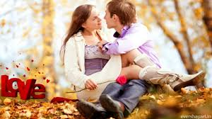 hot romantic place for impressing your lover true love shayari in hindi