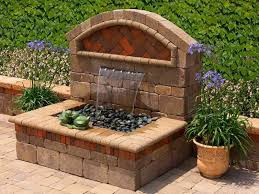 Small Picture Water Fountain Design Ideas Android Apps on Google Play