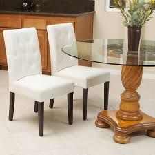 dining room chairs with black legs black fabric dining room chairs side chair leather