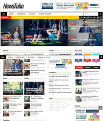 Blogger Templates 2019 Free Download Blogger Themes