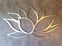 metal flower decoration wall art metal decor metal flower wall art ideas flow on staggering kitchen