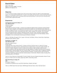 11 Creative Director Resume Pdf Forklift Resume