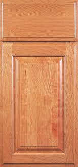 raised panel cabinet door styles. Buckingham Raised Panel Cabinet Door Styles
