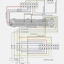 new basic auto electrical wiring thebrontes co basic auto electrical wiring unique 5 9l wiring diagram picture schematic wiring library diagram h9