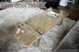 four imaginative dining tables that you