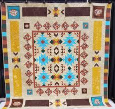 Quilt Patterns Southwest Designs 2019 Quilt Show Quilts Group 2 Of 2 Public Pictures Only
