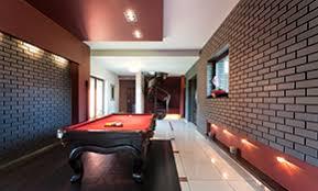 basement remodeling cincinnati. Beautiful Cincinnati Interesting Idea Basement Remodeling Contractors Our 49 Best Cincinnati  OH On E