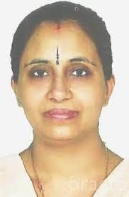 Dr. Poonam Gupta - Ophthalmologist/ Eye Surgeon - Book Appointment Online,  View Fees, Feedbacks | Practo