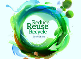 qnet reduce reuse recycle tips by qnetreviews on  qnet reduce reuse recycle 10 tips by qnetreviews