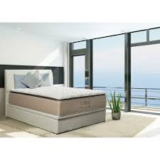 full size mattress two people. 71 Most Divine Beds For Sale Queen Bed And Mattress King Size Cheap Full Flair Two People R