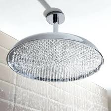 cool luxury shower heads fixed head showers luxury large rain shower heads drench stylish ceiling mount cool luxury shower heads