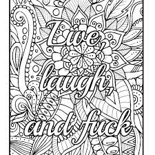 Kids Coloring Pages Download Downloadable Adult Coloring Pages Adult