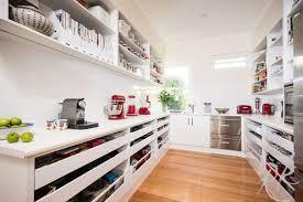 pantry diy kitchen