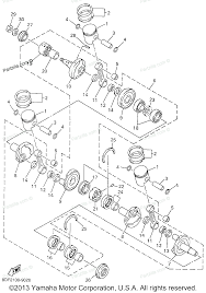 2004 Scion Xb Wiring Diagram