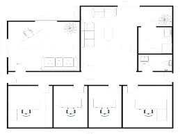 small office layout plans. Law Office Design Ideas Small Layout Full Size Of Home  . Plans