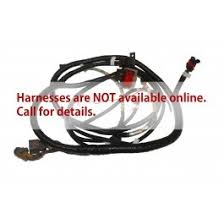 5r110 wire harness 5r110 auto wiring diagram database trans controller tech and tune ford 5r110 on 5r110 wire harness