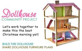 wooden barbie dollhouse furniture. Best Barbie Doll House 2017 . Wooden Dollhouse Furniture R