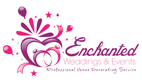 Wedding Decorations Re Enchanted Weddings Events Bristol Balloon Decorations 223806