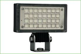 solar power dusk to dawn light solar powered flood light dusk to dawn lighting led outdoor solar security flood light solar power dusk to dawn lights