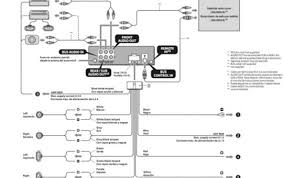 wiring diagrams for sony car audio periodic tables Sony Xplod Drive S Cdx Gt40w Wiring Diagram wiring diagram for sony cdx565up car stereo sony cdx s2010