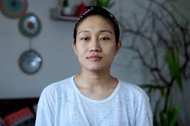 aien jamir morning skincare routine my go to
