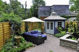 matching a patio paver design to your home