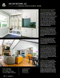 Design My Home Addition Liz Martin By Charleston Home Design Magazine Issuu