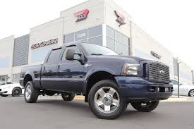 Details about 2005 Ford F-250 Harley-Davidson Crew Cab 4WD