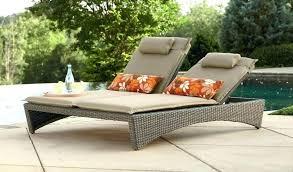 Weatherproof Patio Furniture Durban Outdoor Adelaide Cushions