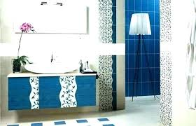brown bathroom sets black and tan bathroom sets dark accessories medium size brown dazzling teal set