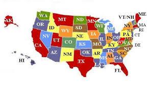 Abbreviations Abbreviations State State State State State Abbreviations Abbreviations State Abbreviations Abbreviations State Abbreviations