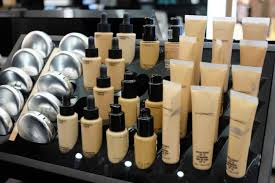 The Top Five Questions About Mac Foundations Answered