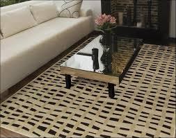 interior 1014 area rugs area rug sizes alexanderreidross inside 10 x 14 rugs