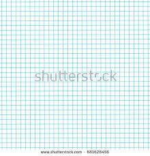10 X 10 Graph Paper Free 10 X 10 Graph Paper Koni Polycode Co We
