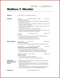 Web Designer Resume Template Free Psd Download Design Image Examples