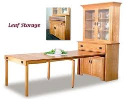 High Quality Image Result For Slide/pull Out Craft Table | Office Design In 2018 |  Pinterest | Dining, Table And Dining Room