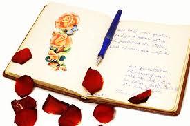 Verse Für Das Poesiealbum