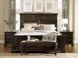 neiman marcus bedroom furniture. Photo 5 Of Neiman Marcus Bedroom Furniture Awesome Design #5 Fashionable Sale Ch Then .